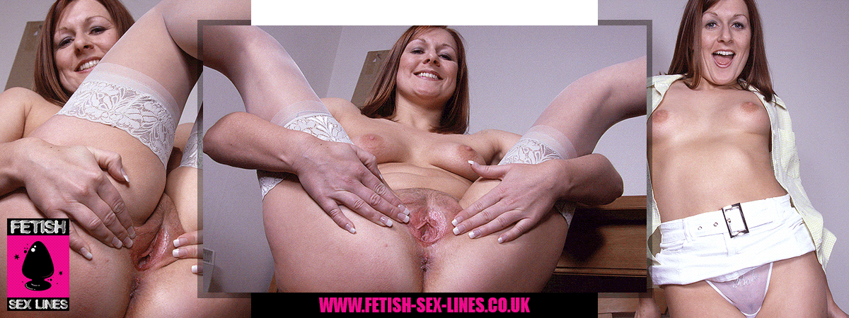 Ass Licking Sex Chat Lines